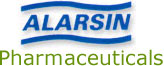 Alarsin Ayurvedic Products